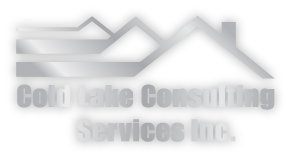 Cold Lake Consulting Inc.